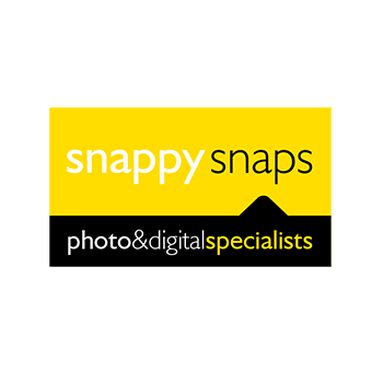 Snappy Snaps