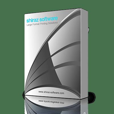Rosetta-pack-LR