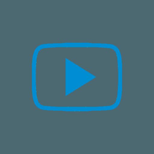 video-lib