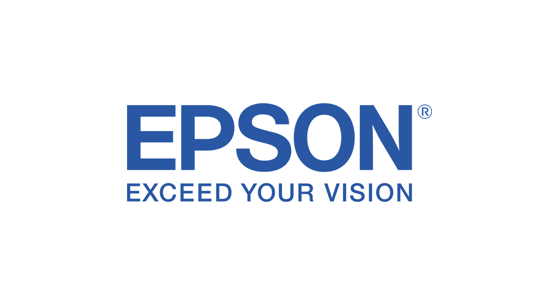 Epson-Logo-switch