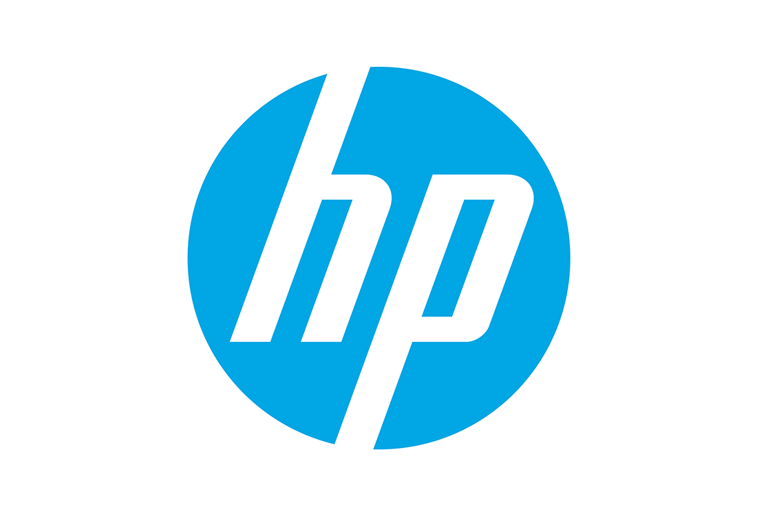 HP-Logo-switch