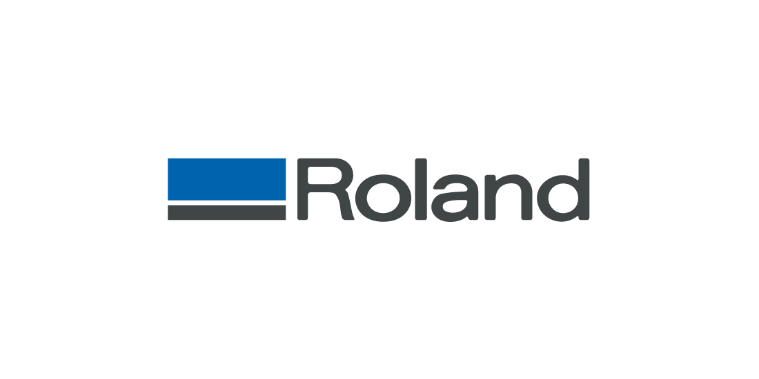 Roland-Logo-switch