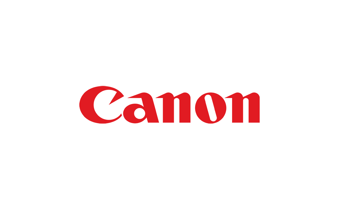 canon-logo-switch