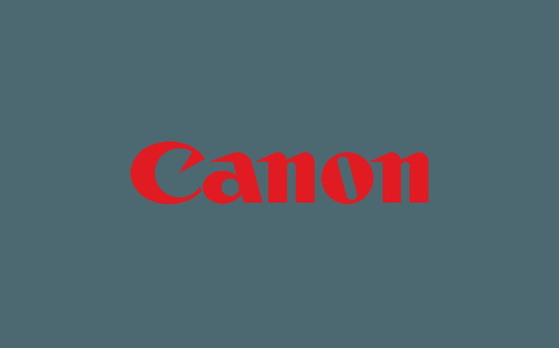 canon-logo-switch
