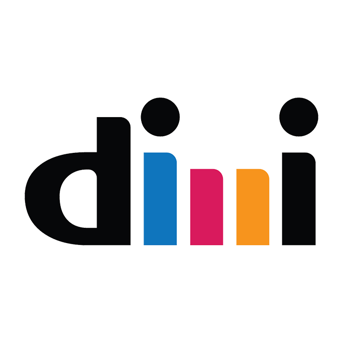 dilli-logo