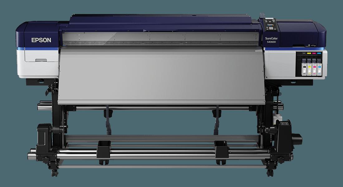 epson-printer-1