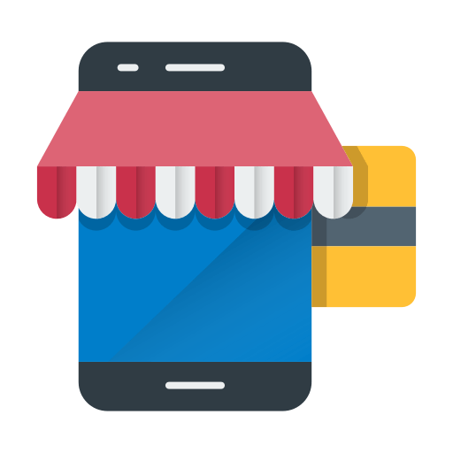 iconfinder_Smartphone__payment_3387283