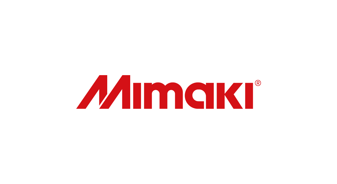 mimaki-logo-switch