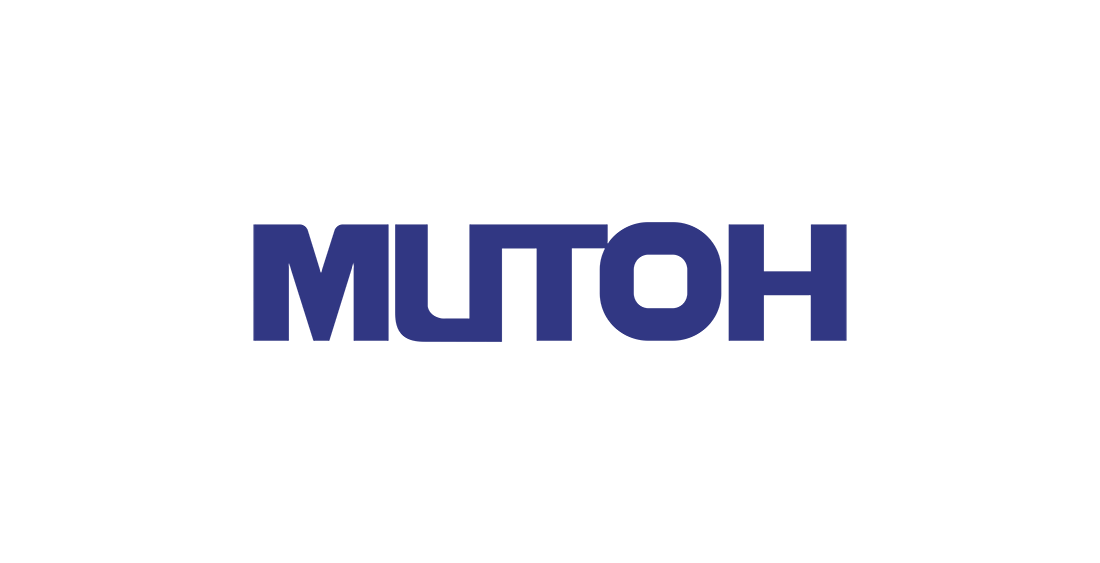 mutoh-logo-switch