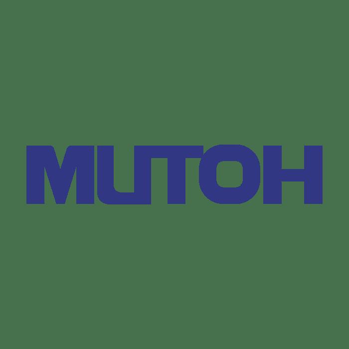 mutoh-logo
