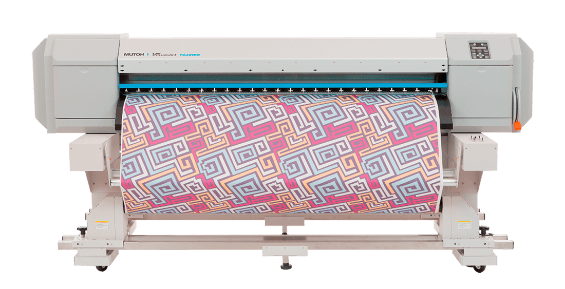 mutoh-printer