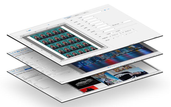 Clients App